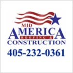 Mid America Roofing & Construction