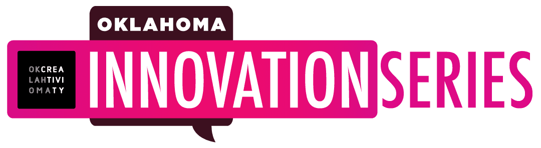 Oklahoma Innovation Series
